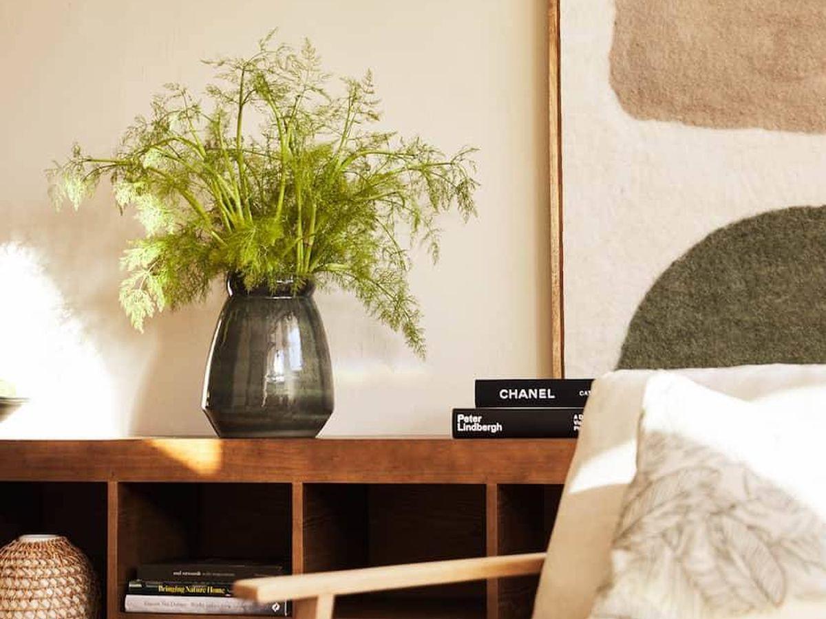 Foto: Decora tu casa con los special prices de Zara Home. (Cortesía)