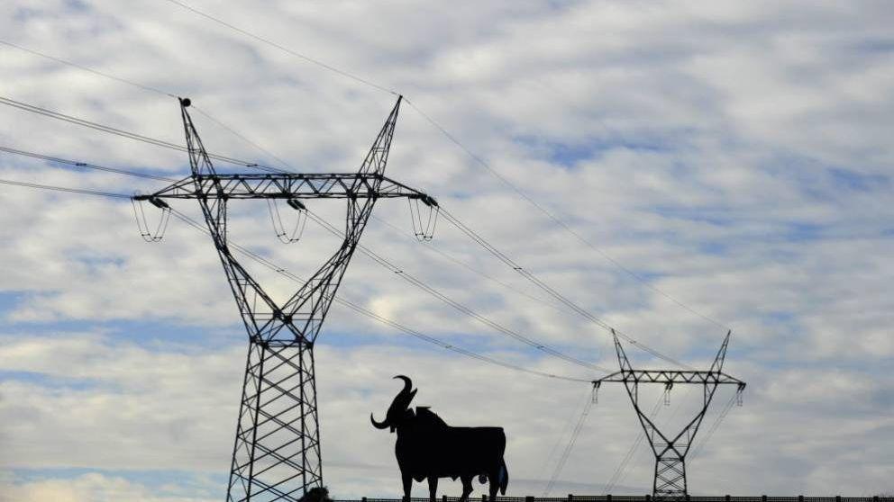 Reuniones entre las eléctricas y el Gobierno para frenar el 'hachazo' retributivo a las redes