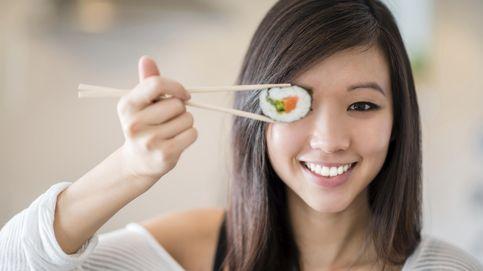 En clave japo: cómo hacer sushi paso a paso