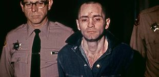 Post de Muere Charles Manson: así enloqueció la cultura pop por un asesino en serie
