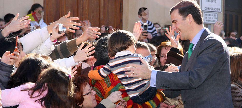 ===Así es mi Rey...=== - Página 2 Felipe-vi-el-mejor-jefe-para-los-ninos