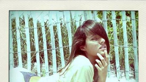 Malena Costa vuelve a presumir de cuerpazo (esta vez con tanga)