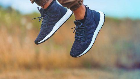 Las 10 mejores zapatillas de verano para ir cómodo