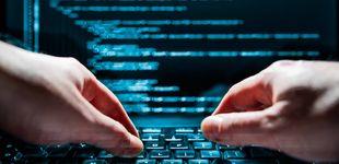 Post de ¿Podría un 'hacker' designar a nuestro próximo presidente?