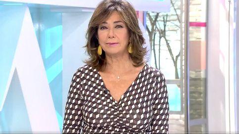 Ana Rosa abochorna a Sánchez con su gran promesa incumplida