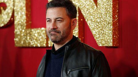 La verdad sobre adelgazar con la dieta 5:2, según Jimmy Kimmel