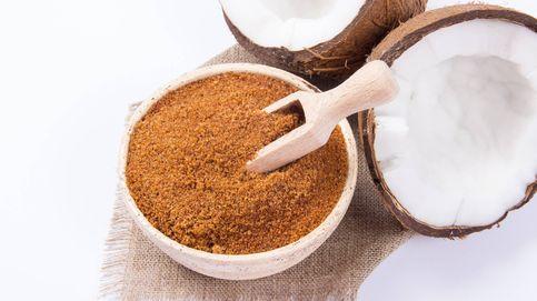 Azúcar de coco: el endulzante idóneo para diabéticos