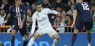 Post de Así sale Bale de su burbuja en el Real Madrid y cómo quiere acabar con los pitos