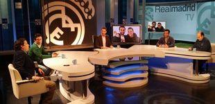 Post de Los sindicatos reconocen un posible 'mobbing' en Real Madrid TV