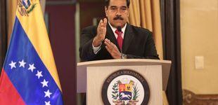 Post de Qué sabemos y qué se ha descartado del atentado contra Nicolás Maduro