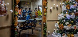 Post de Pesadilla en Navidad: de la fragmentación política a la guerra generacional