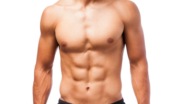 Los ejercicios que debes hacer para adelgazar si tu metabolismo es lento