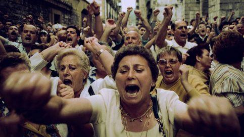 'El instante decisivo': la crónica de los días en los que ETA se quedó sola