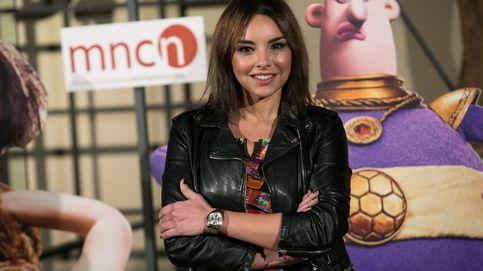 Laura Corradini, más allá de Chenoa: una empresa, varias propiedades y televisión