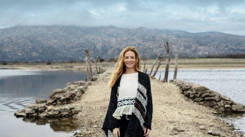 Paula Vázquez: la estrella que dice no a los que mandan