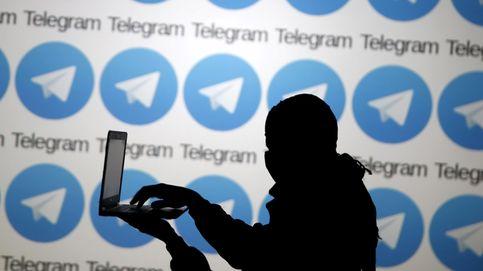 Móviles virtuales, la nueva técnica de los yihadistas para burlar a la policía