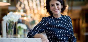 Post de La coincidencia estilística de la reina Letizia y Ayanta Barilli, finalista del Planeta
