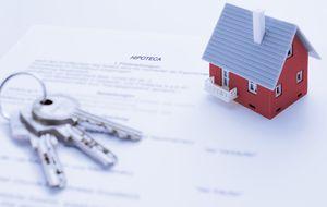 Cada día, el seguro de vida evita que siete familias pasen apuros con la hipoteca