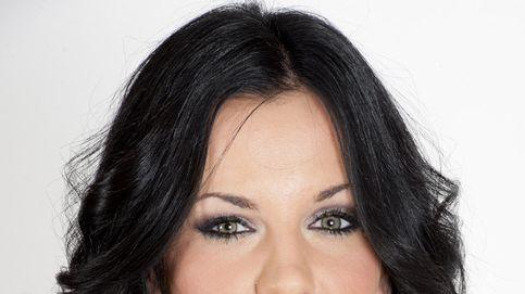 GH VIP: Las mil caras de Laura Campos