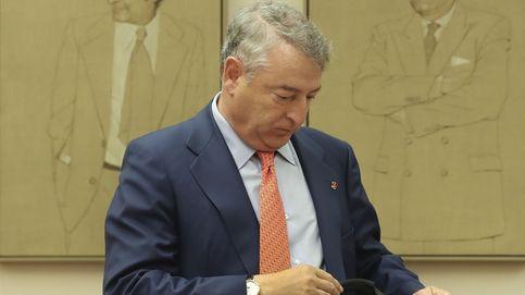 Hacienda regaña a RTVE por irregularidades en la contratación de personal