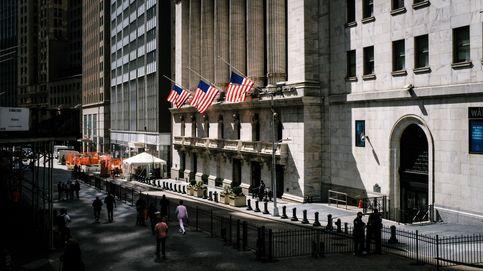 Nomura y Credit Suisse caen más del 10% tras alertar de pérdidas millonarias por un hedge