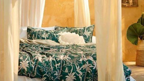 La diseñadora de Primark Home nos desvela sus mejores trucos de decoración para dormitorios pequeños