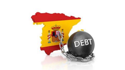 Por qué es inevitable que España vaya mal