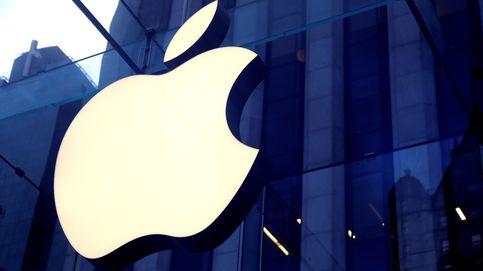 ¿Un 'Apple Car' en 2024? Sí, con una tecnología de baterías de vanguardia