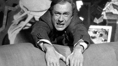 Muere a los 106 años Norman Lloyd, actor que trabajó con Hitchcock, Welles o Chaplin