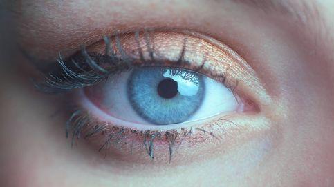 Todo lo que las pupilas cuentan de nosotros (y de nuestra inteligencia)