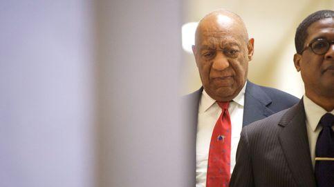 Bill Cosby, culpable de tres delitos de agresión sexual