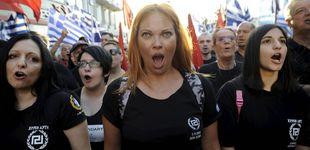 Post de Un tiroteo en Texas, una paliza en Salónica: los tentáculos de los nazis griegos en EEUU