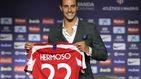 El fichaje de Mario Hermoso o cómo siguen los negocios de Atlético y Real Madrid