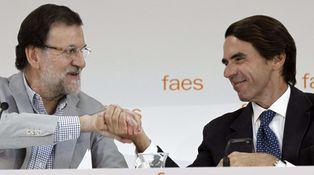 La paz de Guadarrama y otras urgencias
