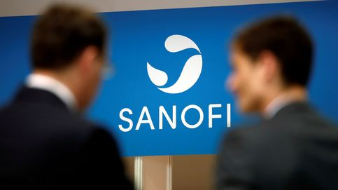 Sanofi compra Synthorx por 2.260 millones
