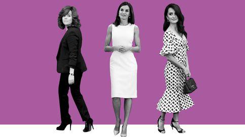 Las 100 mujeres más influyentes de España