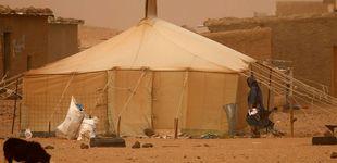 Post de Exteriores aconseja que los españoles abandonen el Sáhara