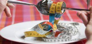 Post de Un médico revela el mayor error que cometen las personas haciendo dieta