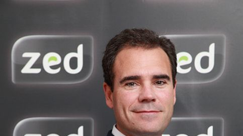 Galaxy ultima la compra a  derribo de Zed, la tecnológica de los Pérez Dolset