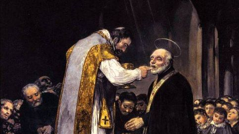 ¡Feliz santo! ¿Sabes qué santos se celebran hoy, 25 de agosto? Consulta el santoral
