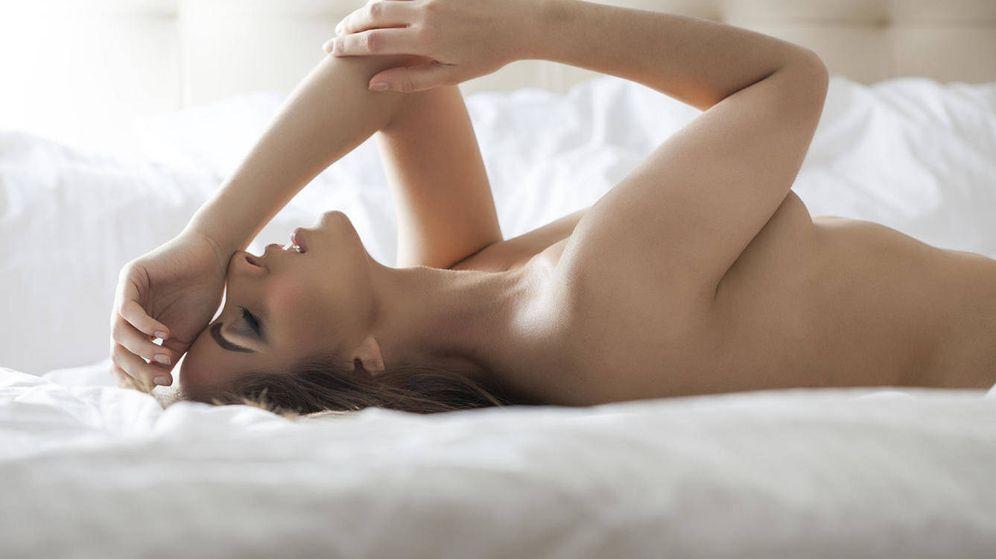Foto: Ellos tienen algo que decir sobre el placer femenino. (iStock)