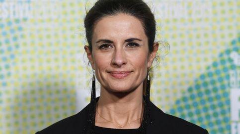 Livia Firth, la mujer que se ha propuesto cambiar el color de las alfombras rojas y de la moda