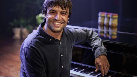 Manu Guix actualiza la canción de ColaCao: Ha desaparecido 'el negrito' de la letra