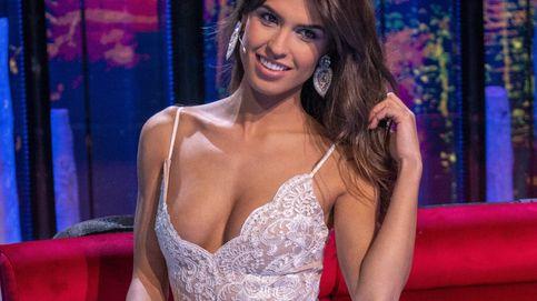 Sofía recuerda que SV' te marca de por vida y avisa que quiere ser presentadora
