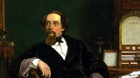 La 'conspiración Dickens': el entierro que nunca debió ocurrir