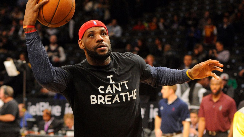 NBA, la liga que reivindica sin complejos y donde nunca se pone el sol