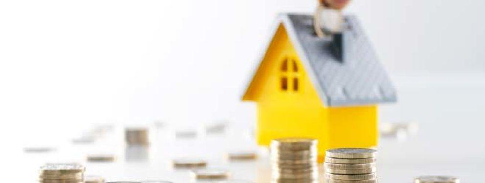 Foto: La banca encarece un 20% las hipotecas en apenas dos años