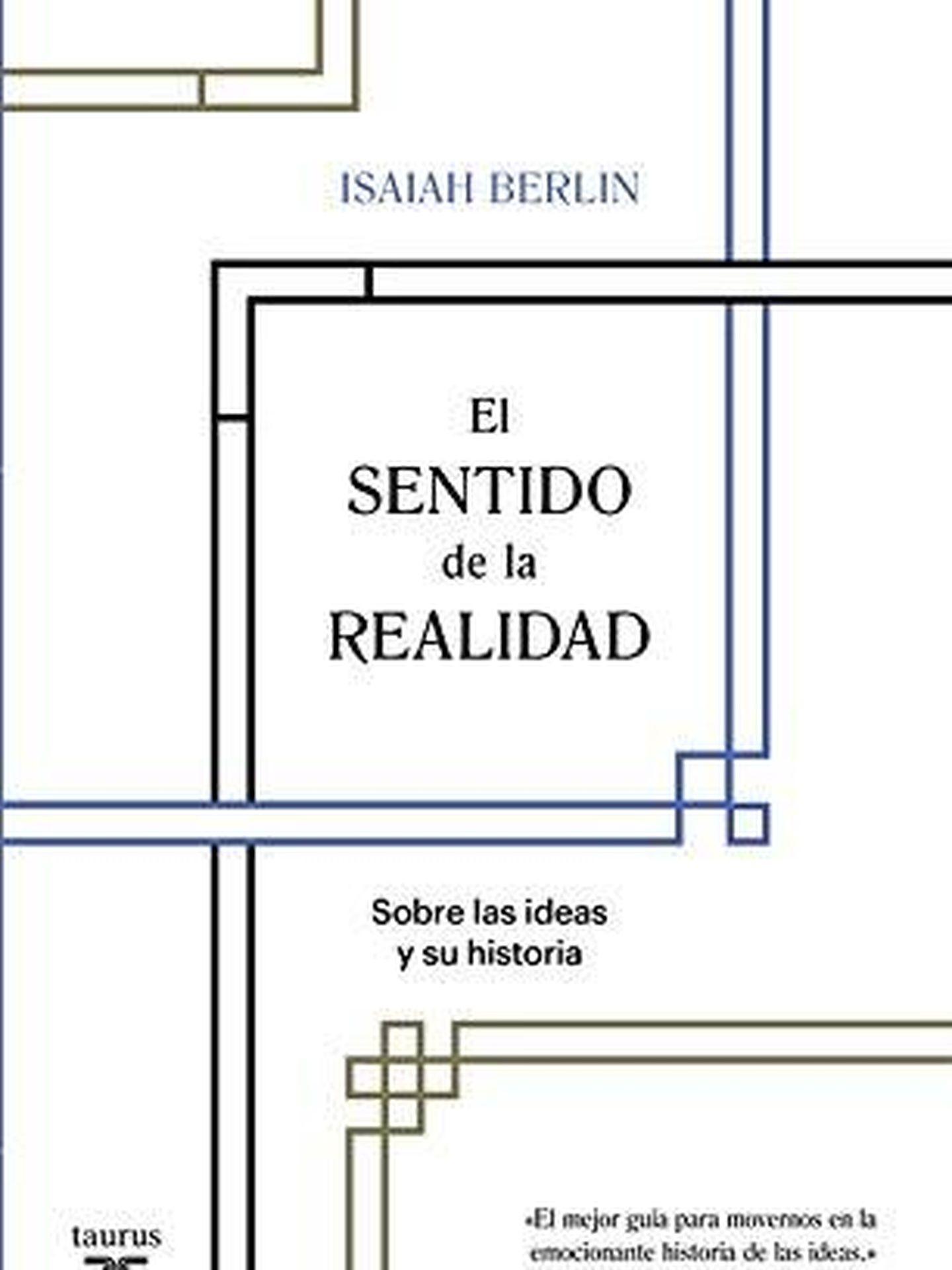'El sentido de la realidad'