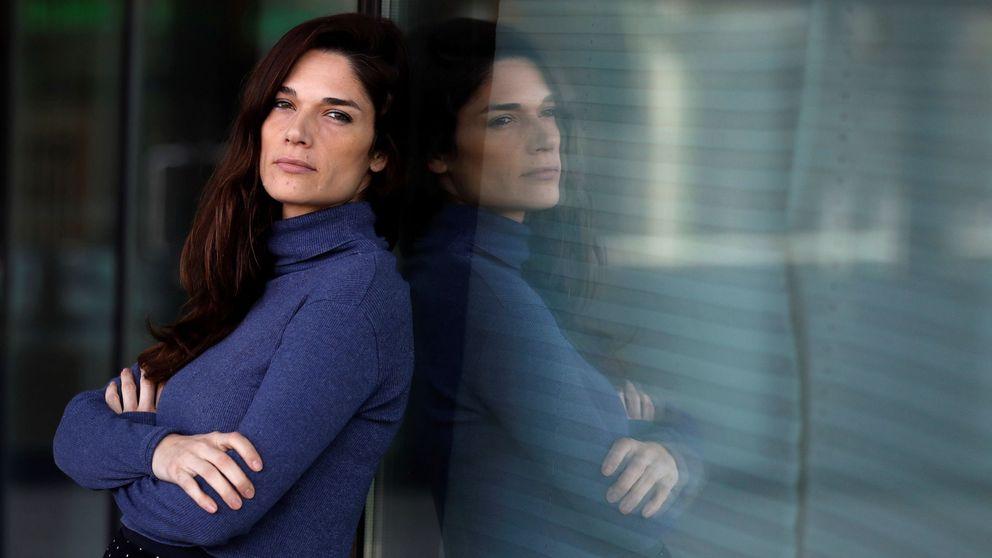 Clara Serra: La RAE es una institución machista que se excede en su tarea