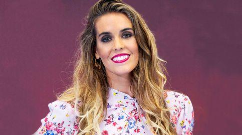 Ona Carbonell acude a 'El hormiguero': le coge el gusto al show pero sigue entrenando